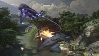 Halo3-Banshee-Hits-Pelican.jpg