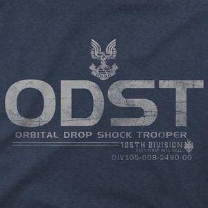 Halo Shirt - 105th ODST.jpg