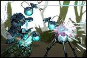 MMO Combat Concept.jpg