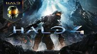 The Master Chief Collection - Keyart - H4.jpg