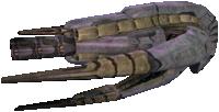 H2-CovenantBoardingCraftSide.png
