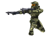 H2-MCwithSMGs-FullBody.png