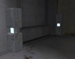H2 - Power cores.jpg