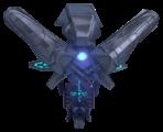 H3-SentinelAggressor.png