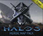 H3 HeroicMapPack Banner.jpg