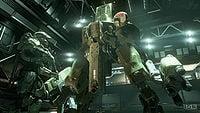 H4-E3-Campaign-5.jpg