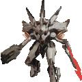 H5G-CommanderLochagos.png
