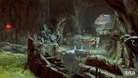 H5G - Genesis cavern.jpg
