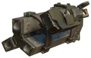 H5G - M80 rocket pod.png