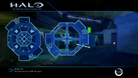 HMCC HCE Derelict Map.png
