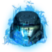 HR Eternal Effect Icon.png