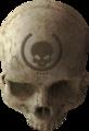 HR Famine Skull.png