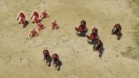 HW2 Arbiters Elite variants.png