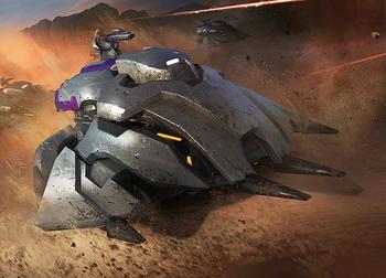 HW2 Blitz Ironclad Wraith.png