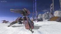 Halo3 Snowbound-env-01.jpg