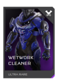 REQ Card - Armor Wetwork Cleaner.png