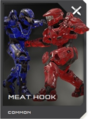 REQ Card - Meat Hook.png