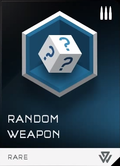 REQ Random Weapon Rare.png