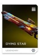 REQ card - Dying Star.jpg