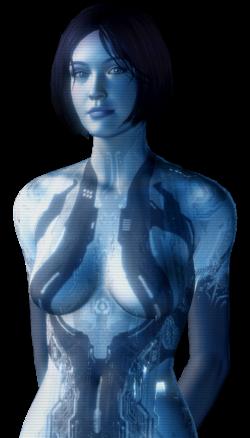 Cortana2557.png