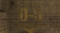H2A - Sector0-5Sign.png