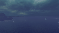 H5-Map Forge-Tidal stormy 02.PNG