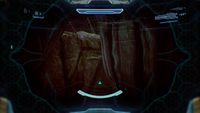 H5G-OmegaBeamzoom3.5x-Campaign.png