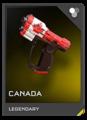 H5G - Magnum skin card - Canada.png