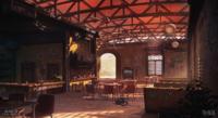 HINF Bazaar Interior Concept.png