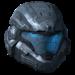 HR Blue Visor Icon.png