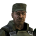 HR Johnson Firefight Icon.png