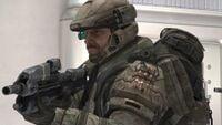 HR Trooper GungnirShoulders with Sniper rounds.jpg