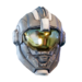 HTMCC H3 Suture Helmet Icon.png