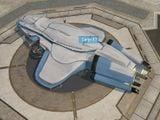 HW-Cargo 3.jpg