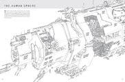 HWF - Autumn-class cruiser.jpg