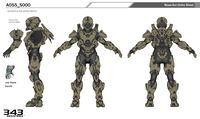 Halo 5 Recluse Concept Art.jpg