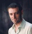 Portrait of Aaron LeMay.PNG