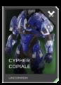 REQ Card - Armor Cypher Copiale.png