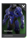 REQ Card - Armor Nomad.png