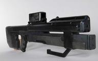 UNSC Laser Designator.png