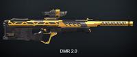 DMR 2.0.png