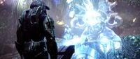 H2A - Prophet of Regret hologram.jpg