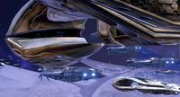 H3 - Truth's Fleet - Ark.png