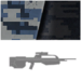 H3 BattleRifle TechCamoBravo Skin.png