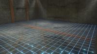 H3 Sandbox Crypt.png