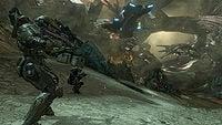 H4 - Campaign Infinity 04.jpg