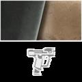 HCE Pistol Desert Skin.png
