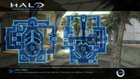 HMCC H2 Ivory Tower Map.png