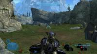 HR-WraithHUD.png