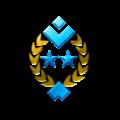 HTMCC LieutenantGeneral Rank.png